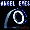 Projector Transformer รุ่น Angels eyes