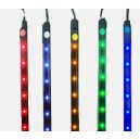 Flexible lighting ไฟซิลิโคน SMT Low Voltage Water proof